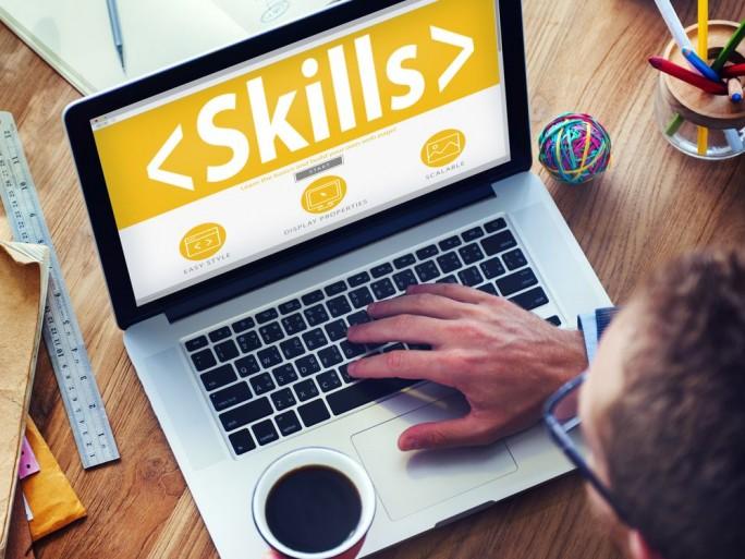 CombienJeMerite.com-salaire-pretendre-secteur IT