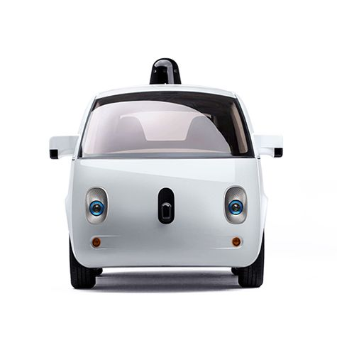 Google-Self-Driving-Car-voiture-autonome