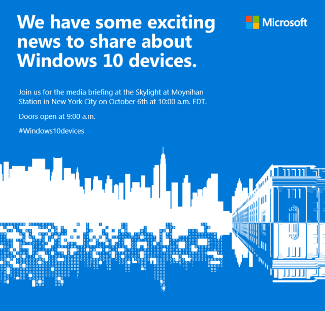 Microsoft_Invitation_Event