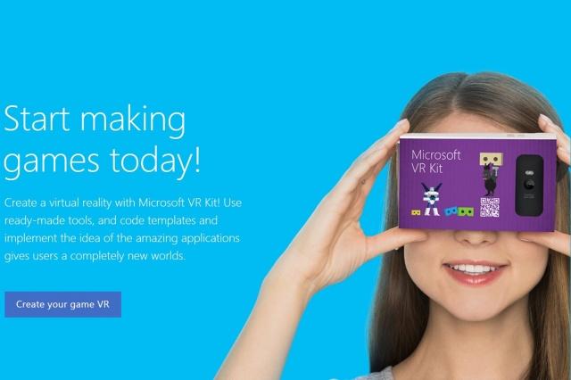 Microsoft_VR_Kit