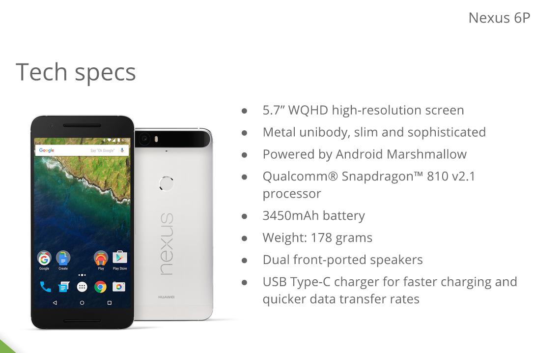 Nexus6P_b