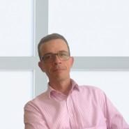 Pour Paul Ponçon, directeur business developement de Concur France