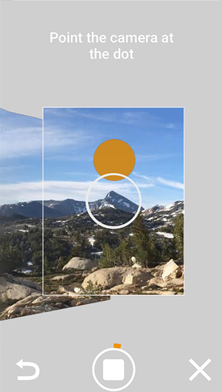 StreetView_App_c