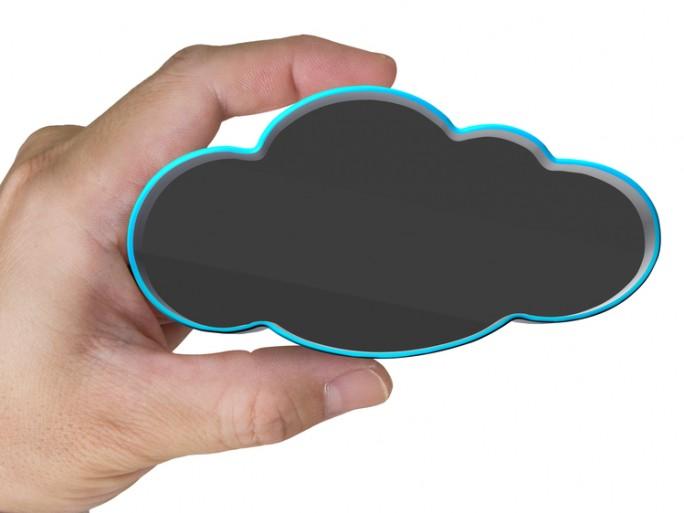 accenture-cloud-sherpas