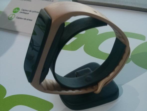 acer-bracelet-connecte