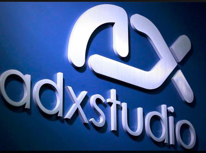 adxstudio-rachat-microsoft-CRM