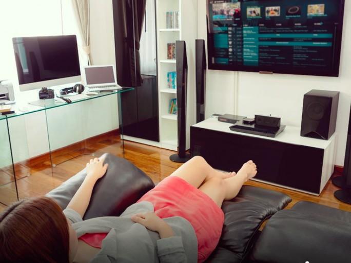 altice-rachète-Cablevision-influence-Patrick-Drahi-grandit-USA