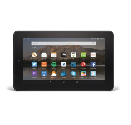 amazon-fire-tablette-50-dollars