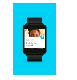 android-watch