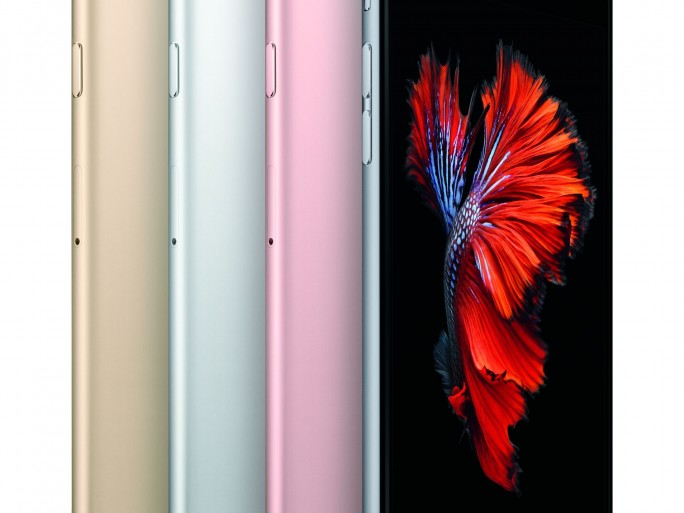 apple-iphone-6s-gamme-apple-comble