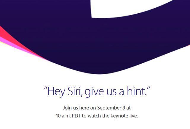 apple-keynote-show-apple-tv-ipad-iphone