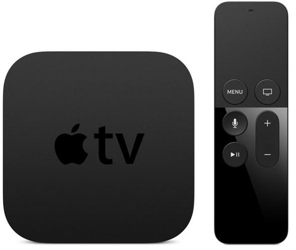 apple-tv-2015