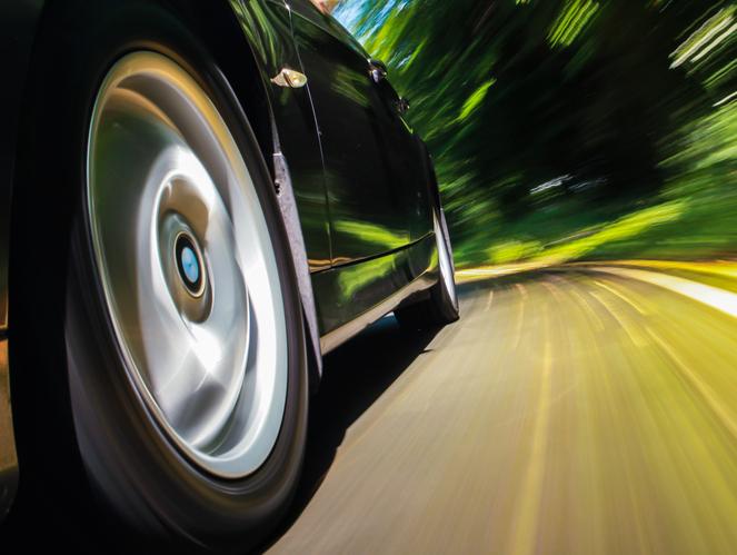 apple-voiture-autonome