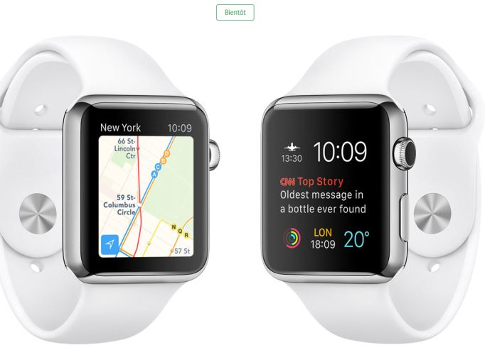 apple-watchOS-2-apple-watch