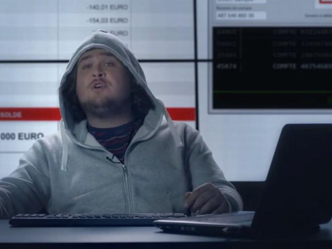 campagne-securite-IT-cigref