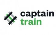 captain-train-nouveau-logo
