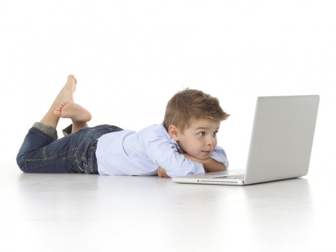 cnil-internet-enfant