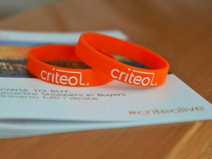 criteo-nomination-DG-europe-du-sud