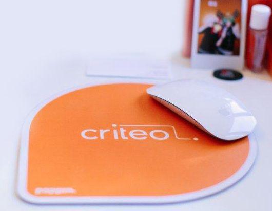 criteo-smart-adserver