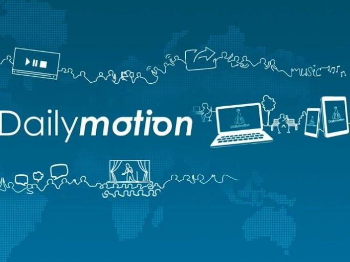 dailymotion-montee-capital-vivendi