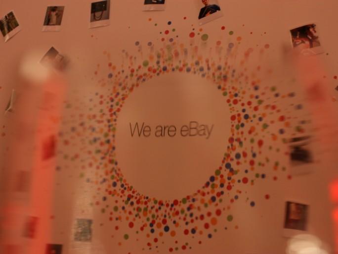 ebay-france-15-ans