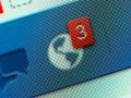 facebook-commerce-electronique