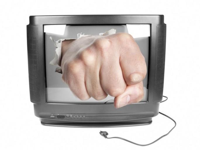 financer-secteur-public-audiovisuel-opérateurs-taxe-telecoms