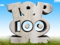 forbes-top-100