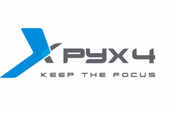 globallliance-pyx4