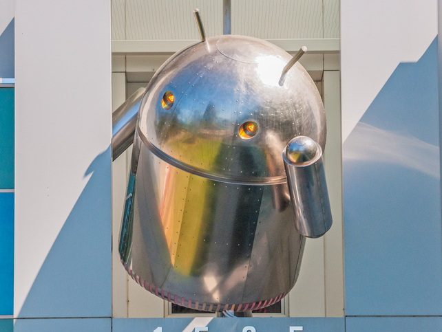 google-android-ftc