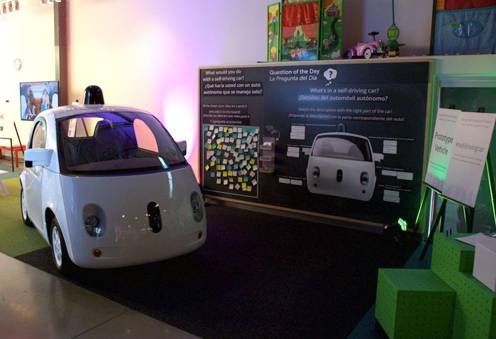voiture autonome un march 500 milliards d 39 euros l 39 horizon 2035. Black Bedroom Furniture Sets. Home Design Ideas