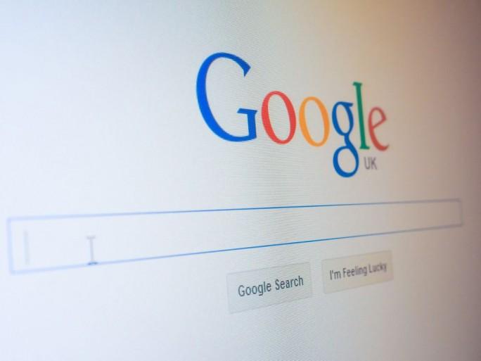 google-cnil-droit-deferencement