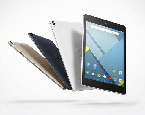 google-nexus-android-marshmallow