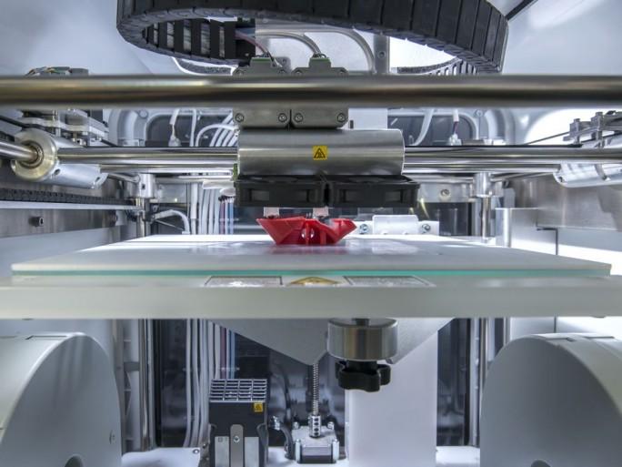 impression-3D-Metal-alliance-stratégique-Michelin-Fives