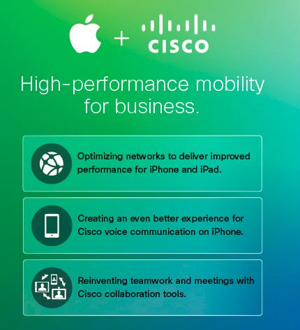 infographie-cisco-apple