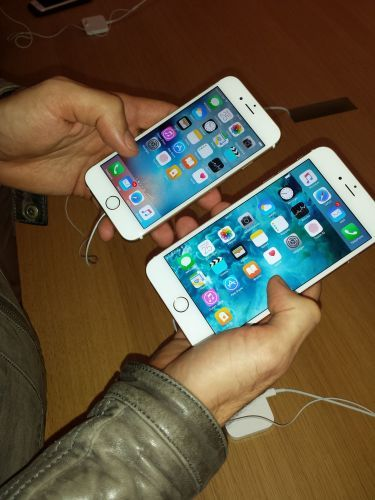 iphone-6s-apple-record-ventes