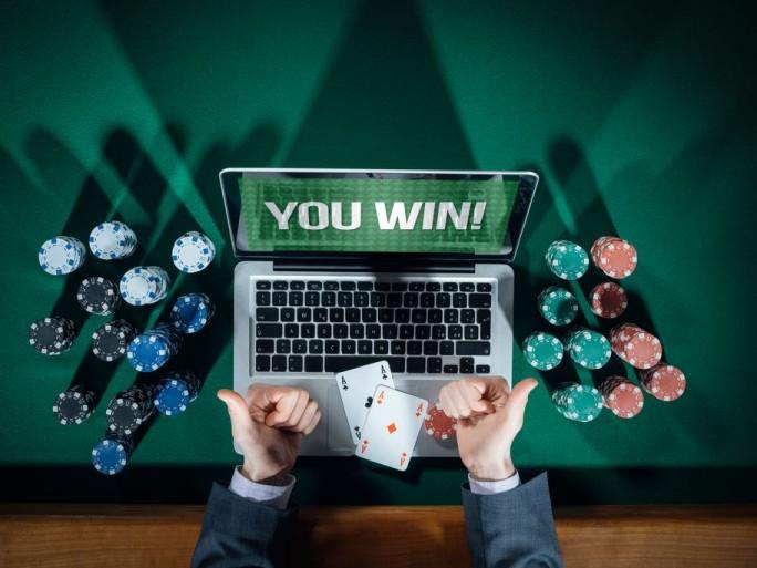 jeux-argent-ligne-GVC-remporter-Bwin-dépens-888