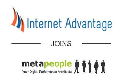 netbooster-internet-advantage-pays-bas