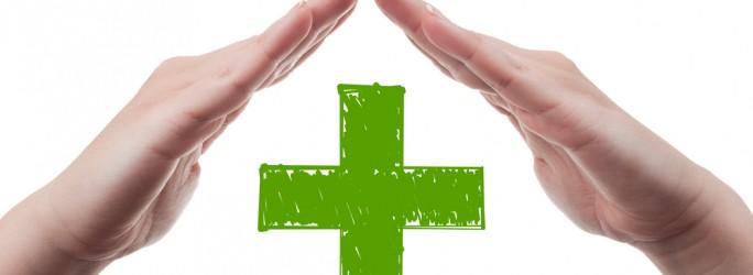 e-parapharmacie : Newpharma poursuit sa conquête du marché