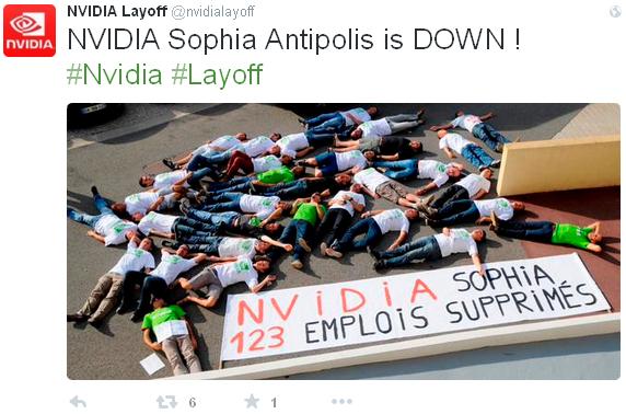nvidia-layoff