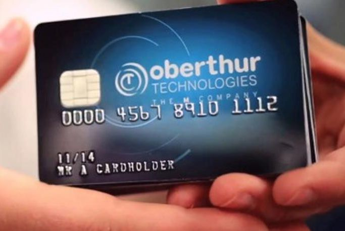 oberthur-technologies-introduction-bourse