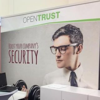 opentrust-changement-management