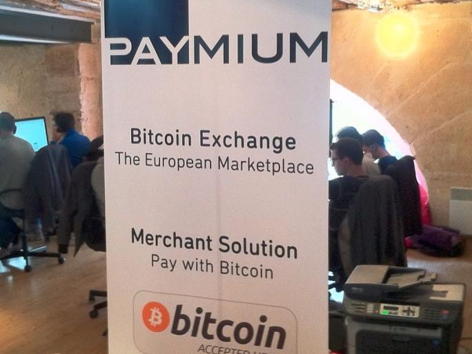 paymium-levee-fonds
