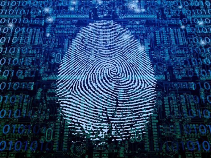 piratage-empreintes-digitales