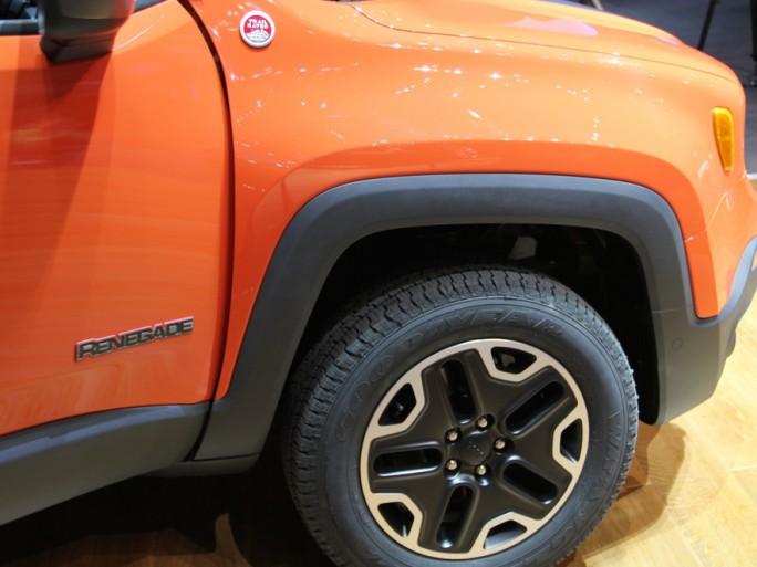 piratage-jeep-renegade