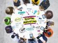 pratiques-digitales- freins-entreprise-persistent-Infographie