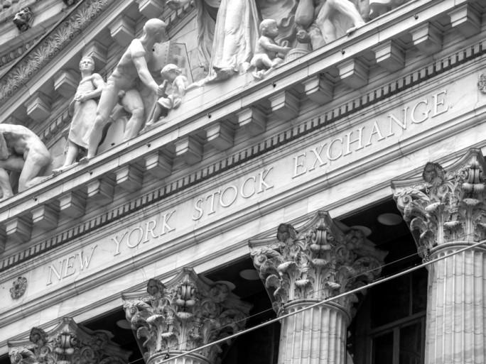 Pure Storage : une IPO à 450 millions de dollars sur le NYSE