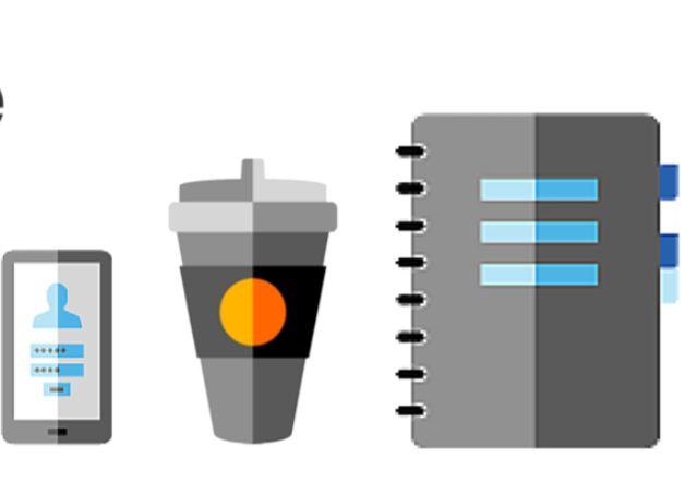 quatre-operateurs-federent-incubation-start-up-orange