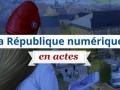 republique-numerique