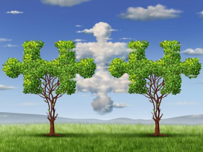 salesforce-app-cloud